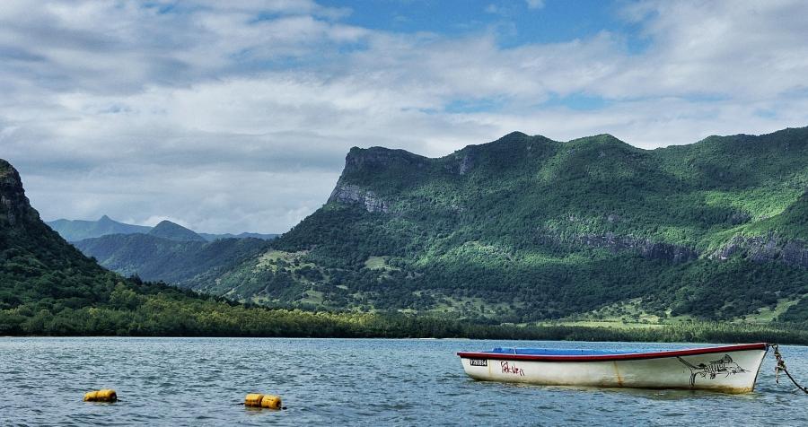 Third Repeat PEFA Assessment in Mauritius