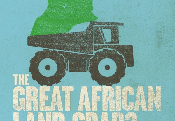 The Great African Land Grab? Agricultural Investments and the Global Food System