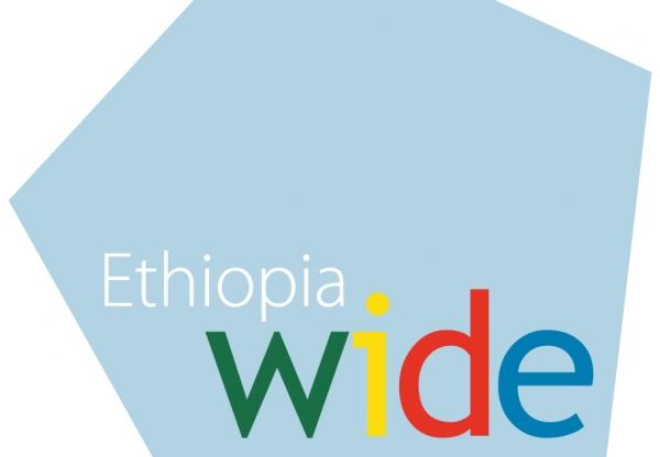 Ethiopia WIDE publication: Globalisation and Rural Ethiopia