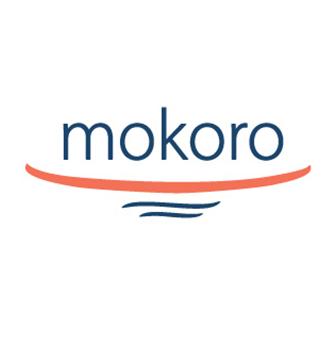 Contacting Mokoro