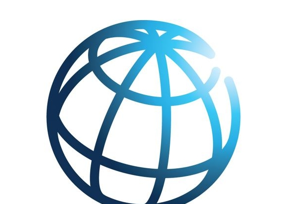 World Bank Land and Poverty Conference papers published
