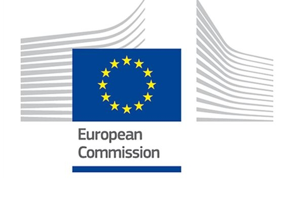 Open Public Consultation period begins for the 11th EDF evaluation report