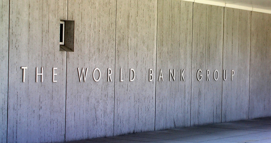 Annual World Bank Land and Poverty Conference 2017