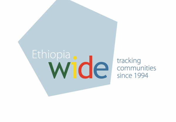 Ethiopia WIDE research available on Ethiopian radio and television