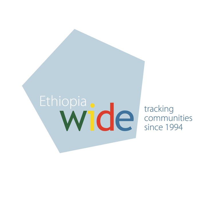 Tracking rural communities since 1994 - evidence from EthiopiaWIDE