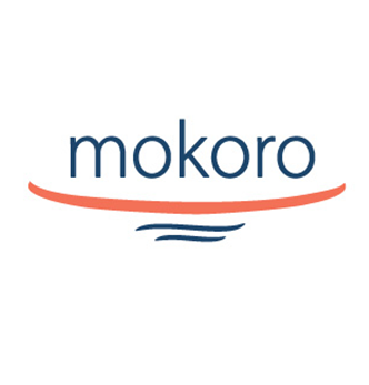 Latest Mokoro newsletter published