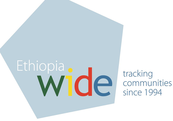 Ethiopia WIDE data featured in new book publication
