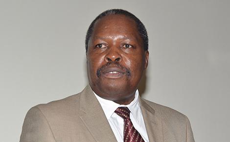 The long struggle for land reform in Kenya