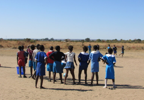 Impact Study of the School Improvement Grant