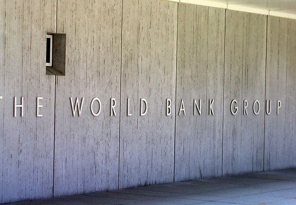 Annual World Bank Land and Poverty Conference 2018